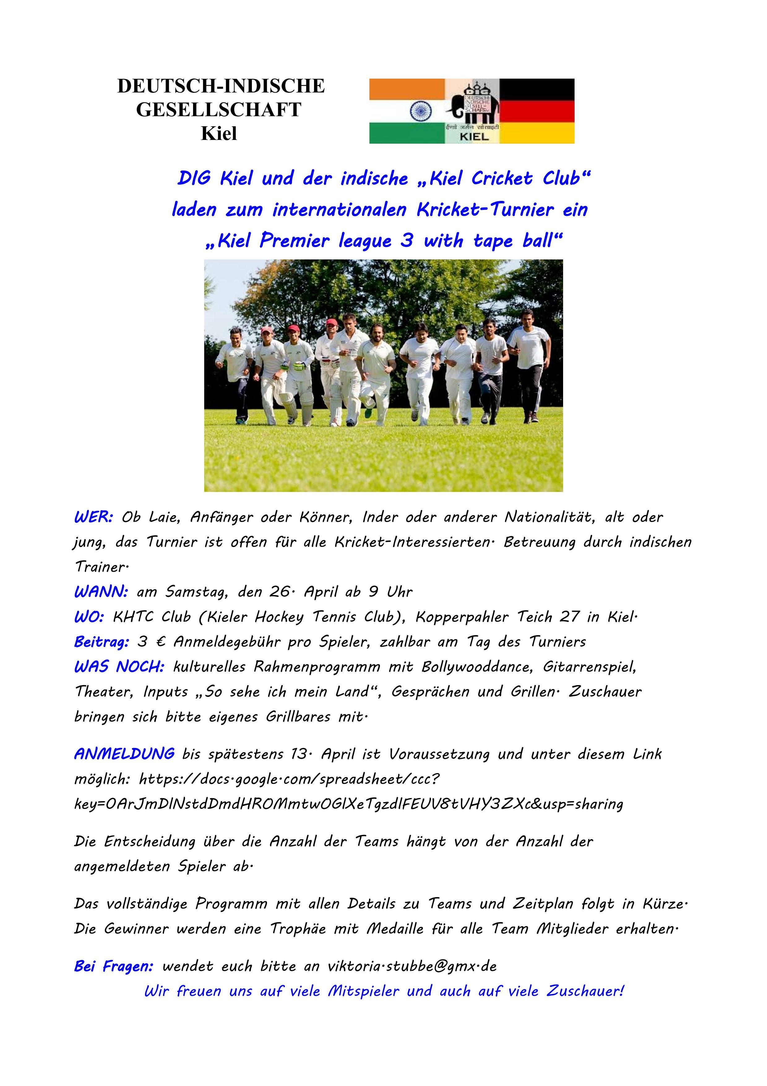 Gemütlich Sommerlager Zeitplan Vorlage Ideen - Beispiel Business ...
